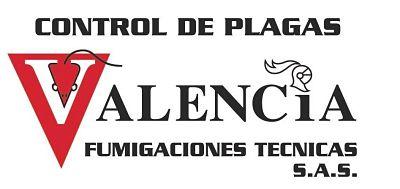 Fumigaciones Valencia